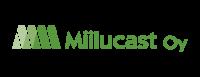 Miilucast Oy