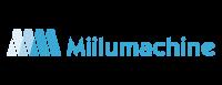 Miilumachine